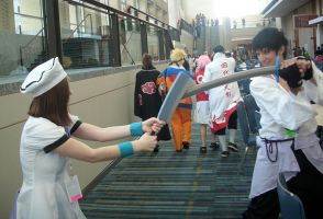 Rena Kills Sasuke IV by confuzed-anime-fan