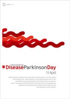 against Parkinson disease by deviantonis