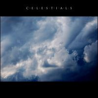 Celestials - Next Level III by GregorKerle