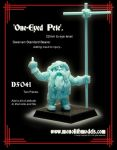 One-eyed-pete by dreamfloatingby