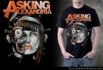 asking alexandria by youmaykillthebride
