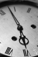Time by FoXsPhotos