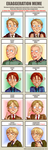 Exaggeration meme - Hetalia by The-Tabbycat-Witch