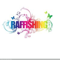 Raffish Designs 04 by robmmad16