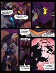 Insecticons: Survival part 26 by NIELSPETERDEJONG