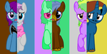 Magical Mystery Cure (Analysis Bronies) by TavrosBrony