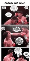 pacquio and solis by buang
