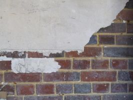 Bric wall stock 03 by foley-resources