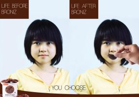Life Before, Life After by GraPHriX
