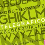 telegrafico by ficod