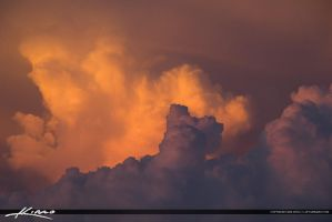 Cloud-Background-High-Contrast by CaptainKimo
