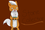 kyle: stonely stones ewe by Crystallillia