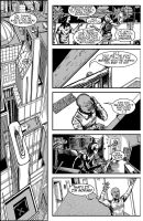 Judas issue 2 page 12 by pycca