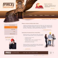 website layout 65 by webgraphix