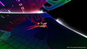 Wipeout2048 zone blue and red sol 2 by Vlitzertron