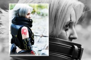 haseo  1 by abbottw