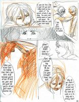 Imago Page 19 by Laitma