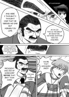 P38-CH1 The Nightmare Virus by Emi-Chan92