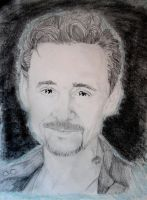 Tom Hiddleston UPDATED IMAGE by ConsultingTimeLord96