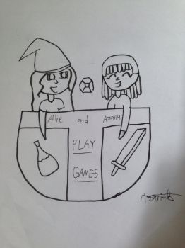 YouTube Channel Logo (Uncolored) by wombathewombate