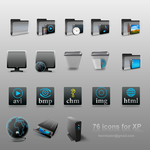 lc_icons by Henris