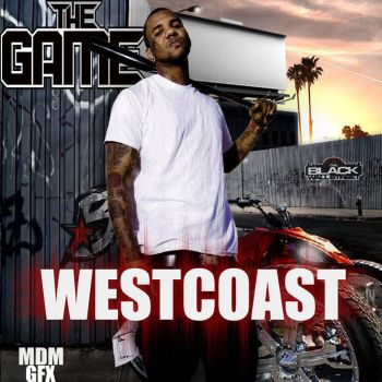 westcoast by Mikehot2death