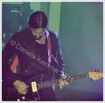 30 Seconds to Mars Concert 7 by DanielaK