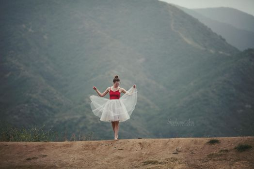 Dream to Dance. by sa-photographs
