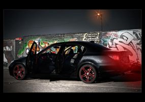 bmw13 by epasy