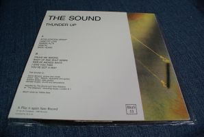 02 - Sound -TH by Impedancer