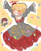 +Beato+ by ulan-chan
