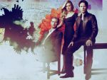 True Blood - Wallpaper by Viciousdope