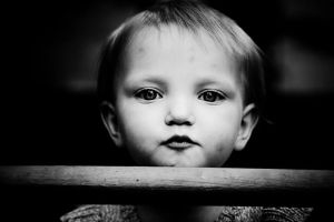 child_6 by MotyPest