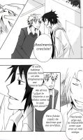 L and R pag 12 by Twinhouses