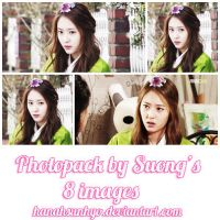 Photopack by Suong's - 8 images by hanahsunhyo