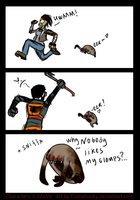 HL 2_About glomps by Husky-Foxgryph