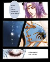 Oni/Millet-page48 by happylife999
