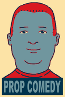 Vote Bobby Hill by Ripplin