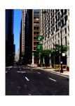 chicago by chelsea-belle-06