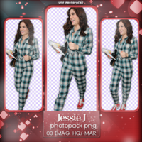 +Photopack png de jessie j. by MarEditions1