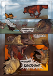 Page 41 by FireofAnubis