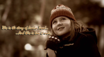 This is the story of Amelia Pond... by Jen-Kitamura