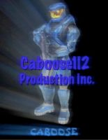 Caboose1l2 download towatch by caboose11l2