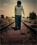 _and the way we go by thephotogenesis