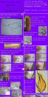 Coloring tutorial :D by abyss-shadows