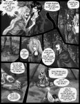 Tle Ep14 Pg 12 Edited-1 by tiffawolf