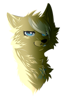Icea by Skyeshade77