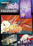 Page 1 by evilwaluigi