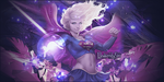 Supergirl :D by darksheen04
