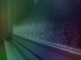 Condensation by puddlecat1